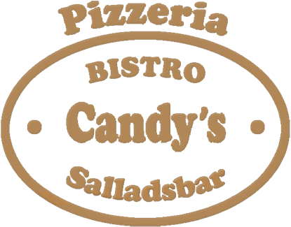 Candy´s Bistro